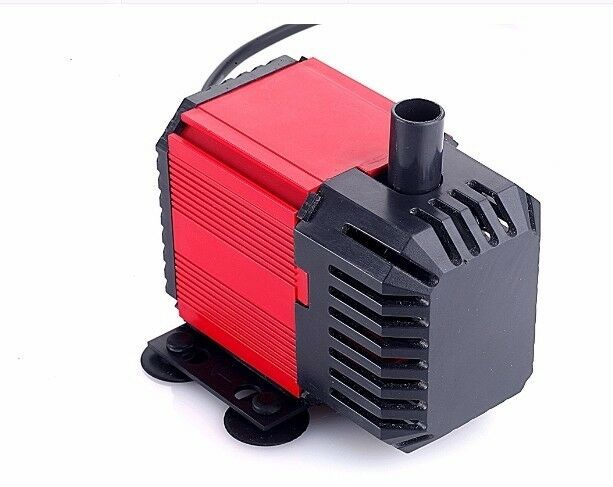 Submerge pump  circle pump for fresh marine tank aqaurium D900 D2000 D3000 D4000