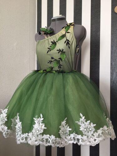 Bridal Lace trim 6 inch//15.5cm,Ivory Light Wedding//bridal dress finishing A+++
