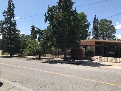 Casa Venta Lomas del Santuario Chihuahua.