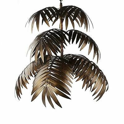 Chandelier Pendant Light Tree Lamps