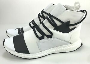 1cb2a2e8e Image is loading Y-3-Kozoko-High-Mens-Shoes-Sz-9