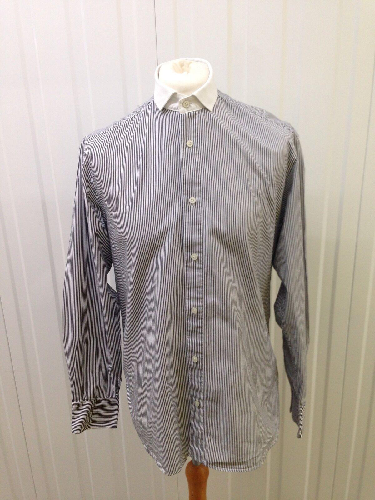 Mens Henri Lloyd Shirt - Large - Great Condition    Verrückter Preis, Birmingham    Deutschland Shops    Schönes Aussehen