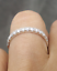 DEAL-Genuine-0-50CT-Natural-Diamond-Engagement-Wedding-Band-Ring-14K-Gold thumbnail 5