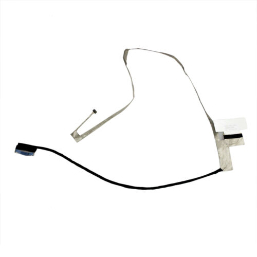 LCD LED SCREEN CABLE FOR Toshiba Satellite L70-ABT2N22 L70-AST2NX3 C75D-A7102