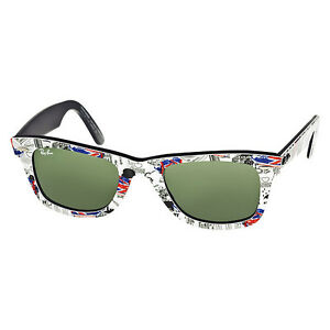 Ray-Ban-Original-Wayfarer-London-Print-Sunglasses-RB21401115-50