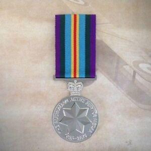 Australian-Active-Service-AASM-Medal-1945-1975-VIETNAM-KOREA-MALAYA