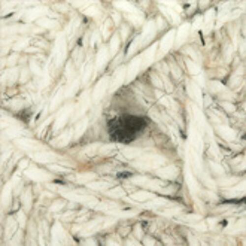 CS1 James C Brett RUSTIC MEGA CHUNKY Knitting Acrylic Yarn Wool 100g