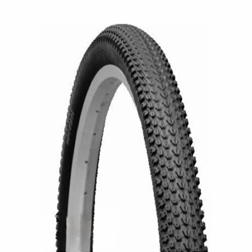"""26/"""" INCH x 1.95 ANTI PUNCTURE MOUNTAIN MTB BIKE CYCLE TYRE BICYCLE ALL WEATHER"""
