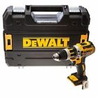 DEWALT DCD795N Drill Driver to Impact 18v Only