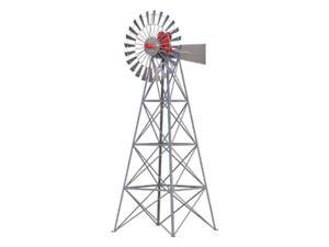 Windmill-Plans-DIY-Water-Aerator-Alternative-Energy-Wind-Power-Generator-Antenna