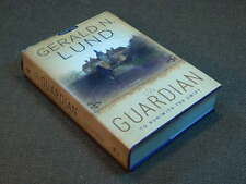 The Guardian, Book 2 : To Run with the Swift by Gerald N. Lund (2013, Hardcover)