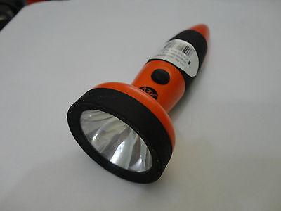 REV TASCHENLAMPE DIAMANTSPOT LAMPE 60x180mm