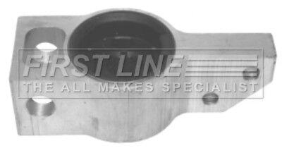 FSK6888 FIRST LINE WISHBONE REAR BUSH fits VW Passat VII 05