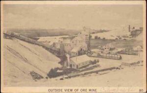 mv7-Postcard-View-of-Ore-Mine
