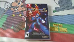 megaman-x-legacy-collection-1-only-for-nintendo-switch