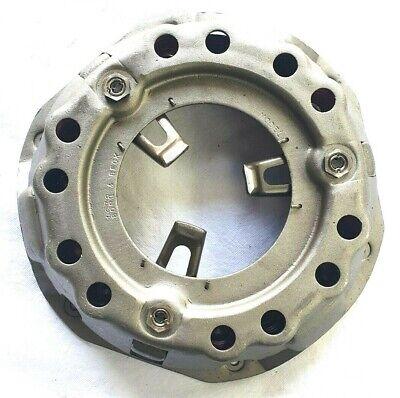 """10-1//2/"""" CA1470 Clutch Pressure Plate Lever Boss Type For Clutch Disc O.D"""