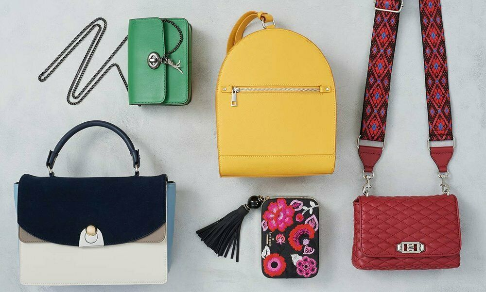 Best Practices for Promoting eBay Fashion