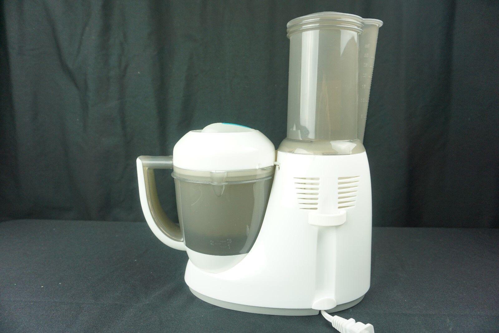 Harga Jual Feeding Terbaru 2018 Beaba Babycook Duo Plus Grey Original 6 In 1 Steam Cooker Blender And Bottle Warmer 35 Cups
