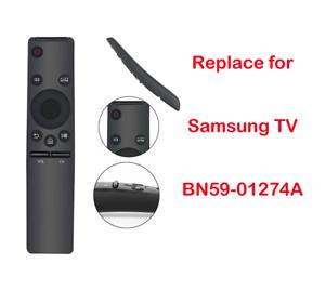 Ersatz-Fernbedienung-bn59-01274a-fuer-Samsung-LED-4k-UHD-TV-bn5901274a
