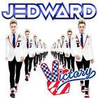Victory Jedward 2011 CD 602527792064