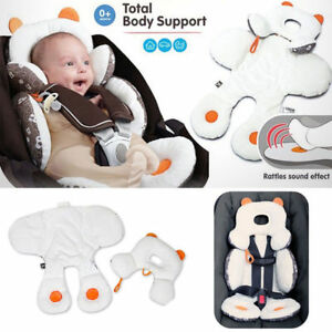 1pc-Total-Head-and-Body-Support-Baby-Infant-Pram-Stroller-Car-Seat-Cushion-S-M