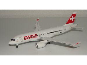 SWISS-Bombardier-CS100-HB-JBA-1-200-Herpa