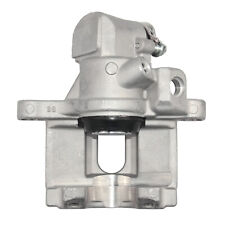 VOLVO C30 533 Handbrake Cable Rear 1.6 1.6D 06 to 12 Hand Brake Parking 30742642
