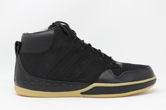 pretty nice b518f 3dbeb ... Adidas Homme Luxe mi 677620 Noir Gomme Neuf en Boîte Nike running Air  Max Tavas Wolf ...