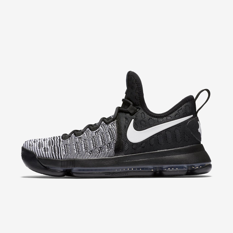Men's Nike Zoom KD 9  - Size