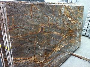 Tischplatte-in-Marmor-Naturstein-braun-beige-fuer-Couchtisch-Beistelltisch-Platte