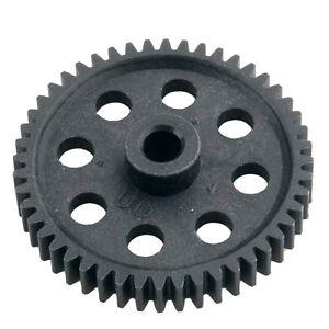 RC-Toys-HSP-1-10-Diff-Main-Gear-48T-HSP-11188-Original-Parts