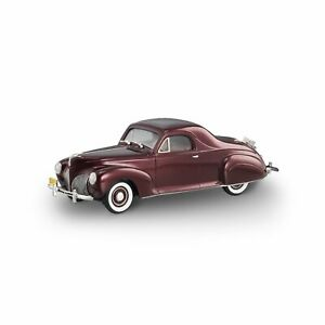 BROOKLIN-BML11-1940-LINCOLN-ZEPHYR-COUPE