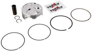 Vertex 23861A Piston Kit ///////////////////