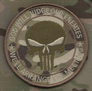 OEF NATO ISAF JTF INFIDEL ARRANGE TALIBAN MEETING W/GOD