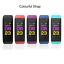 Smart-Watch-Wrist-Band-Heart-Rate-Blood-Pressure-Monitor-Sleep-Monitor-Android thumbnail 4