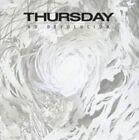 No Devolucion von Thursday (2011)
