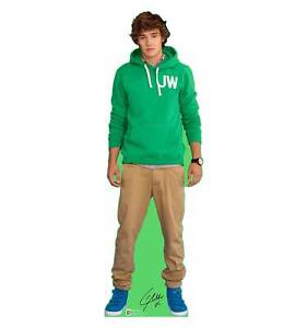 One-Direction-Liam-Cardboard-Cut-Out-Stand-Up