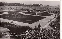 Flowertime, Sunken Gardens, North Parade, SKEGNESS, Lincolnshire RP