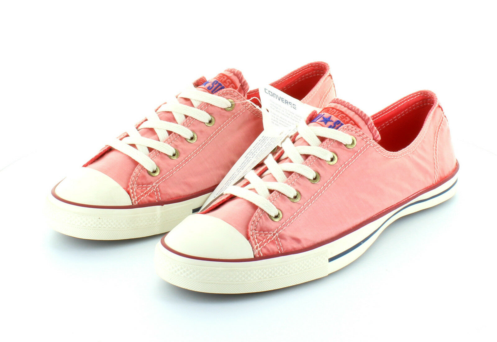 Converse All Star Chuck Taylor /38 Fancy Ox Blush /38 Taylor 316073