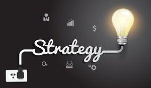 Opzioni Binarie Strategia Scalping A 60s