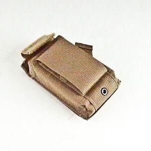 10 Qté Coyote Tan unique MAGAZINE Vitesse Recharge Pochette Molle Specialty Defense-afficher le titre d`origine neZYNg3e-07160126-825263017