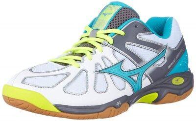 mizuno badminton shoes usa