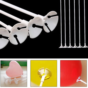 100-Pcs-Set-Balloon-holder-Sticks-and-Cups-No-Helium-Party-Wedding-Supplies