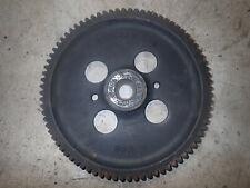 Caterpillar Cat 3204 Diesel Engine Injection Pump Gear 5s7614 7n4524 Dozer 814