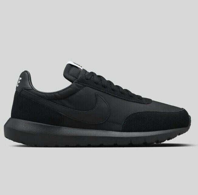 Nike Roshe Daybreak DBREAK NM   DSM - 849372 001