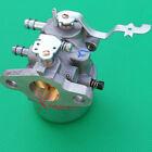 Carburetor for Tecumseh 640340 640306 OH195 OHH50 OHH55 OHH60 Engine Carburetor