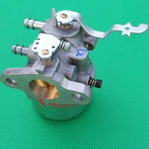 Tecumseh-Engine-Carburetor-Carb-640340-640222-OH195-OHH50-OHH55-OHH60