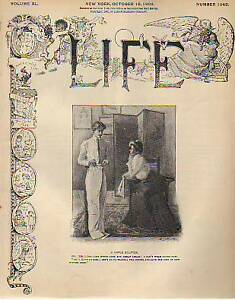 1902-Life-October-16-Should-Gov-039-t-bail-out-Coal-Mines