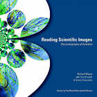 Reading Scientific Images: The Iconography of Evolution by Tony Morphet, Richard Mason, Sandra Prosalendis (Paperback, 2006)