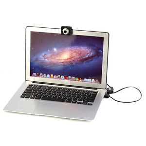 USB-30M-Mega-Pixel-Webcam-Video-Camera-Web-Cam-For-PC-Laptop-Notebook-Clip-NT